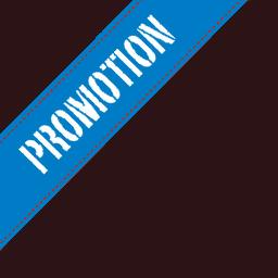 Promotion JET