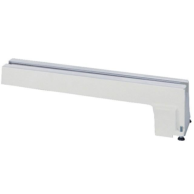 Rallonge de table 660 mm pour JET JML-1014