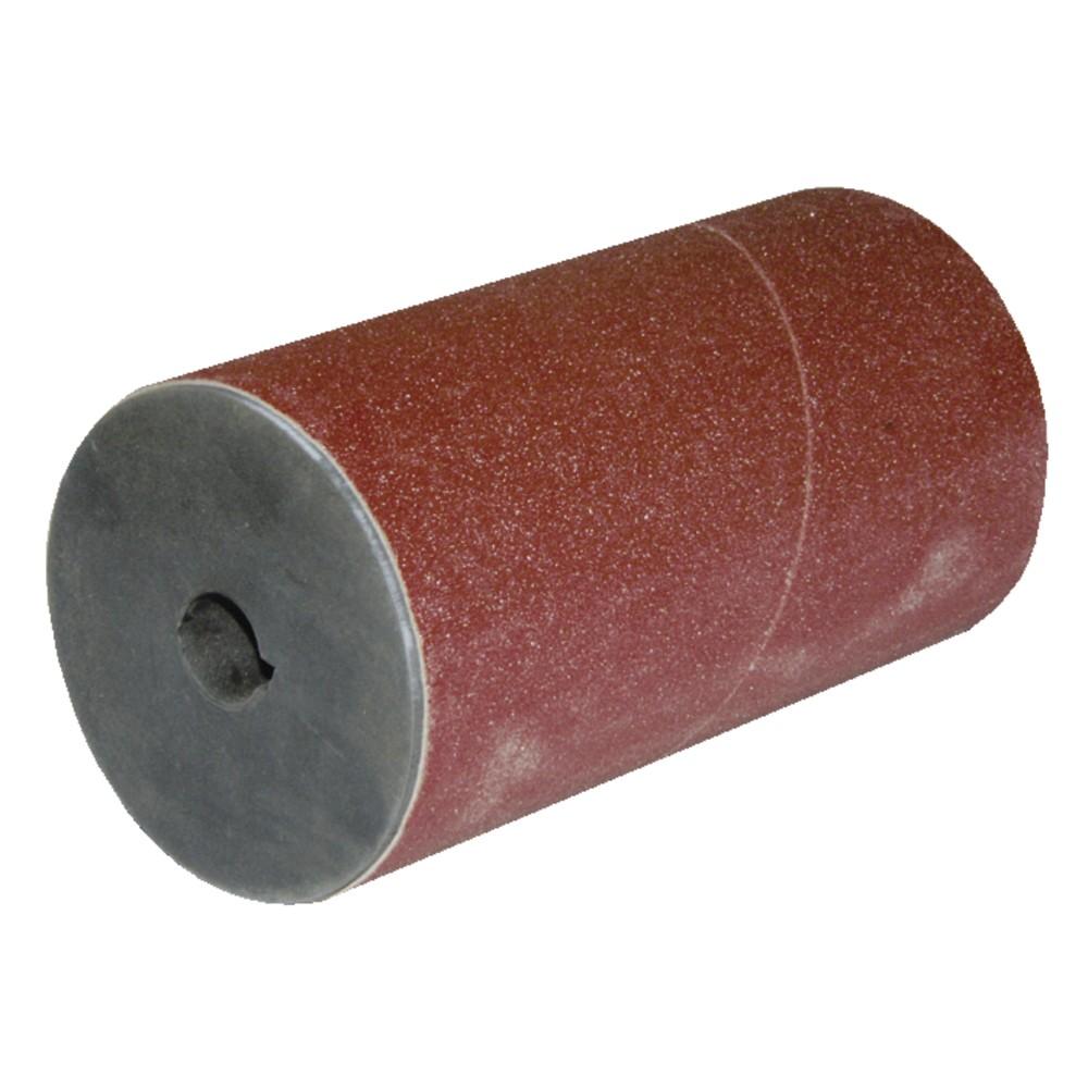 Rouleau en caoutchouc 76 mm pour JET JBOS-5