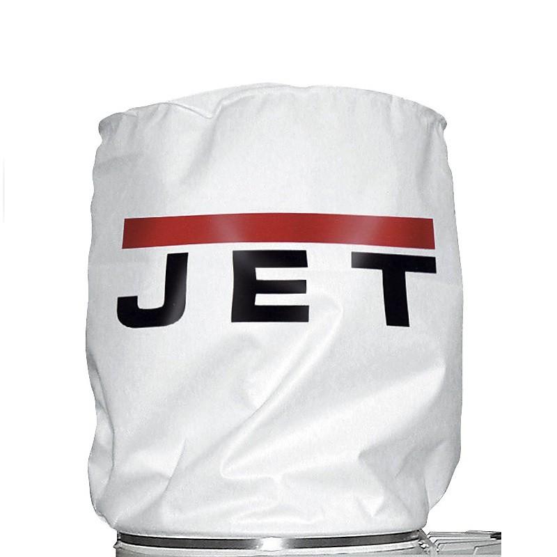 Sac de filtrage pour JET DC-1800