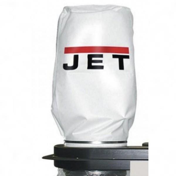Sac de filtrage pour aspiration JET DC-1000 et DC-1300