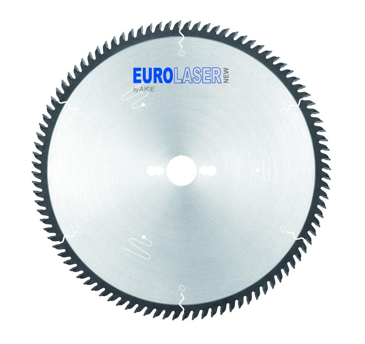 Lames de scie circulaire 250-AL30-Z66 dentures positives carbure 3177827f09ce
