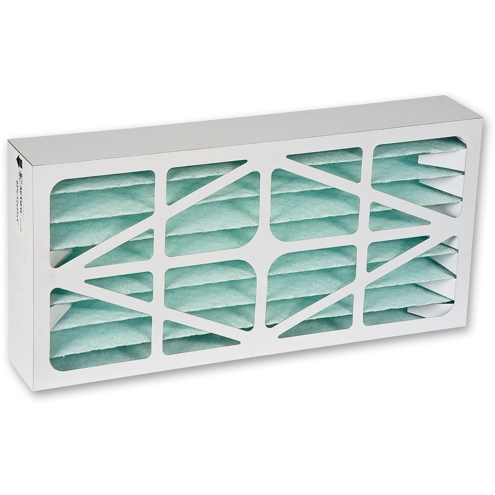 AFS-500 filtre intérieur