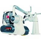 JET JPF-1 Entraineur à rouleaux automatique