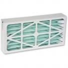 cartouche filtre de rechange intérieur pour JET AFS-500