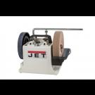 Touret d'affûtage à eau JET JSSG-10