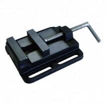 Etau de perceuse 100 x 100 mm pour JDR-34