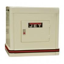 Socle armoire fermé avec dispositif roulant pour 22-44 Plus