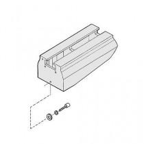 Rallonge de table 510 mm pour JWL 4224