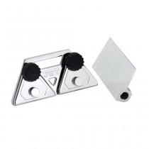 Dispositif pour ciseaux pour JET JSSG-10