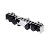 Dispositif pour fers de rabots pour JSSG-10