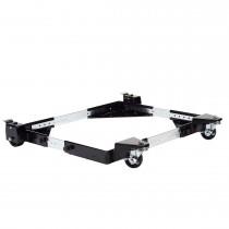 Dispositif roulant 460 x 460 mm - 710 x 710 mm jusqu'à 250 kg