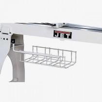 Panier à outils pour JWL-1442