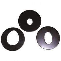 Insertion de table 76 mm pour JET JBOS-5