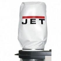 Sac de filtration pour JET DC-1000 et DC-1300