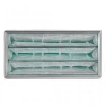 Cartouche filtre de rechange intérieur lavable pour AFS-1000B