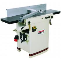 JET JPT-310 Raboteuse-dégauchisseuse 400V