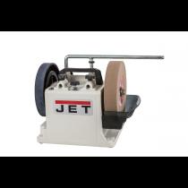 Touret d'affûtage à eau JET JSSG-8-M