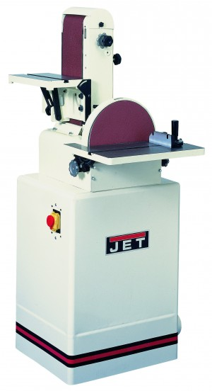 Ponceuse JET 31A