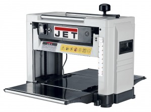 JWP-12 - Façade -01