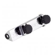 Dispositif pour lames rectilignes JET JSSG-10