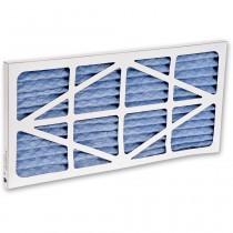 Filtres de rechange électrostatiques extérieurs pour AFS-500/AFS-1000B (Set de 10 filtres)