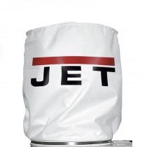 Sac de filtrage pour aspiration JET DC-1800