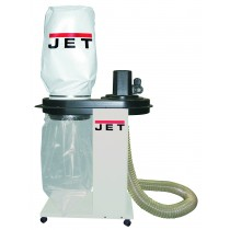 JET DC-1300 230V Système d'aspiration