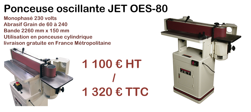 ponceuse-chant-jet-oes-80-cs