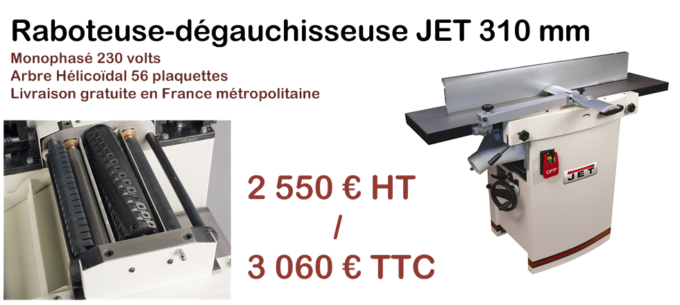raboteuse-degauchisseuse-jet-jpt-310-helicoidal