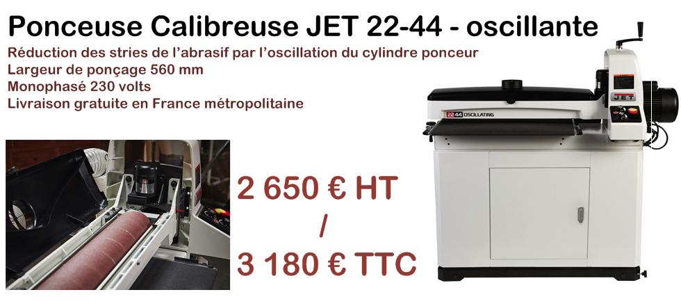 Jet 22-44_OSC
