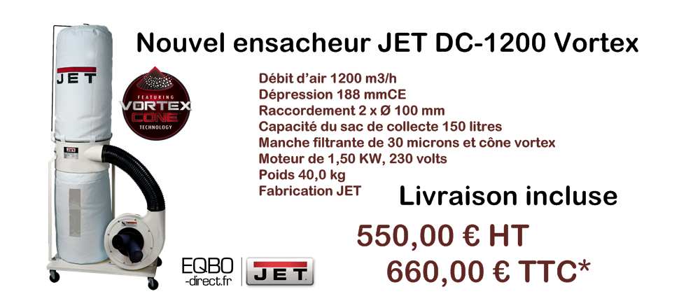 DC-1200 - novembre 2020